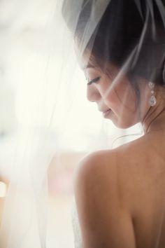 Just dreamy   Malibu Wedding from Andy Seo Studio Read more - http://www.stylemepretty.com/california-weddings/2013/10/18/malibu-wedding-from-andy-seo-studio/