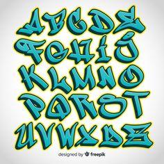 luisdouglasrecipes - 0 results for lettering fonts Grafitti Alphabet, Graffiti Alphabet Styles, Graffiti Lettering Alphabet, Calligraphy Fonts Alphabet, Tattoo Fonts Alphabet, Tattoo Lettering Fonts, Graffiti Font, Lettering Styles, Lettering Design