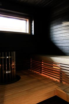 Family apartment, interior design, sauna. Uudiskohde, perhekoti, sisustussuunnittelu, sauna. Familjebostad, inredningsdesign, bastu.
