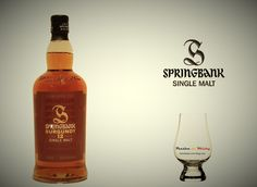 Springbank Whisky, Scotch Whisky, Peau D'orange, Hot Sauce Bottles, Burgundy, Passion, Blog, Licence Plates, Red Berries