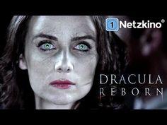 Dracula: Reborn - Die Legende lebt (Horrorfilm in voller Länge, ganzer Film auf Deutsch) - YouTube