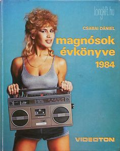 Retro Ads, Vintage Advertisements, Vintage Ads, Speaker Design, Televisions, Boombox, Classic Beauty, 70s Fashion, Pin Up Girls