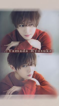 Cellphone Wallpapers, Phone Backgrounds, Ryosuke Yamada, Japanese Boy, Romans, Actors, Guys, Sayings, My Love