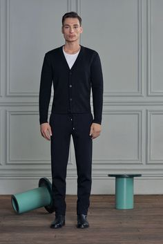 FRENN creates laid-back, tailored menswear to keep you looking sharp through all the quirks of real life. FRENN is designed in Helsinki and responsibly hand-manufactured in Finland and Estonia. Helsinki, Product Launch, Normcore, Menswear, Colours, Casual, Design, Fashion, Moda