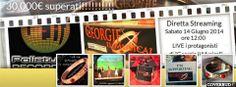 """TG Musical e Teatro in Italia: """" Georgie il musical"""" in diretta Streaming per la ..."""