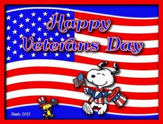 .Honoring our heroes.