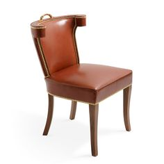 The Casino Chair