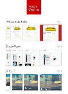 website design by lisa bellew for legends fine lager. branding, Mobel ideea