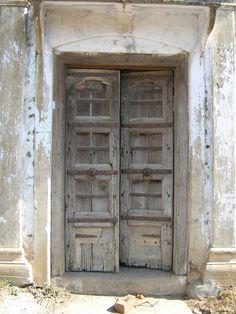 Gujarat. India. By Vikas Nayak