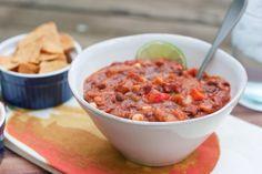 ... /ONE BOWL MEALS on Pinterest | Vegans, Vegan Potato Soup and Lentils