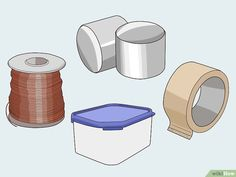 Cómo fabricar tus propios altavoces