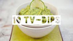 10 TV-dips | VTM Koken