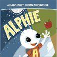 Alphie: An Alphabet Aliens Adventure (Alphabet Aliens) by Amazon, http://www.amazon.com/dp/0989017508/ref=cm_sw_r_pi_doce
