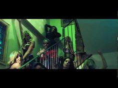 Juicy J | She Dancin | Video - http://getmybuzzup.com/wp-content/uploads/2013/01/0324.jpg- http://gd.is/Zrf3bg