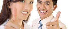 First-Rate Money Lender for Payday Cash Advance. Solved my cash flow problem. offers competitive rates for payday loan