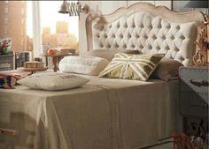 Resultado de imagen para dormitorios clasicos juveniles