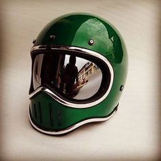 WEBSTA @ losperdidos_ - I WANT ONE!@helmetarts Follow us ----> @losperdidos_ Tag your friends!--- @hunauder #custombike #caferacersofinstagram #croig #caferacerxxx #bobber #chopper #scrambler #tracker #sr500 #bmw #motorcycles #instabike #brothermoto #rninet #follow #caferacers #dropmoto #losperdidos #kustomkulture #custombuilt #honda #caferacer #cb750 #sportster #harleydavidson #ironhead#classic #handmade #lifestyle