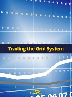 The Forex Grid Trading System Approach With Caution In 2020