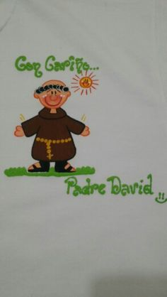 Polito Franciscano