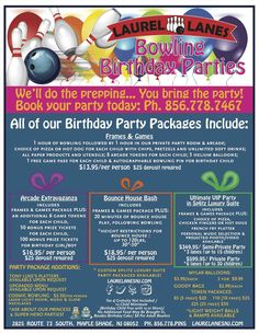 trampoline park birthday party invitations alanarasbach trampoline park  birthday party invitations combined with your creativity will. harry potter birthday invitations puddle wonderful learning: harry potter  birthday party with various color combination for creating inspiring  invitation ....