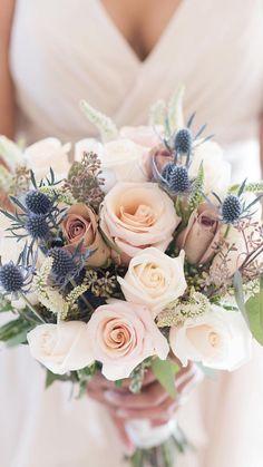 Wedding Flower Arrangements, Flower Bouquet Wedding, Bride Bouquets, Bridal Flowers, Floral Wedding, Fall Wedding, Dream Wedding, Vintage Wedding Bouquets, Flowers For Weddings