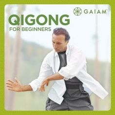 qigong for beginners - YouTube