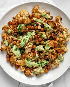 Vegetarian Recipes, Cooking Recipes, Healthy Recipes, Healthy Dinners, Vegetarian Dinners, Weeknight Dinners, Healthy Foods, Keto Recipes, Paleo