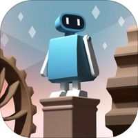 Dream Machine : The Game di GameDigits Ltd