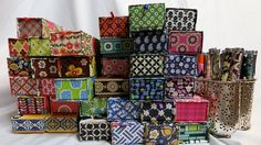 Huge Vera Bradley Pen Collection and Review