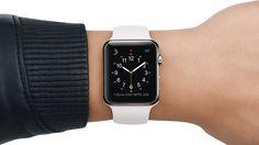 Si aún no sabes como funciona el Apple Watch, chequea estos videos preparados por Apple - http://www.esmandau.com/171436/si-aun-no-sabes-como-funciona-el-apple-watch-chequea-estos-videos-preparados-por-apple/#pinterest