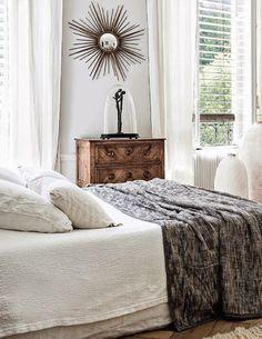 bedroom-Elle-Decoration.jpg 700×907 pixels