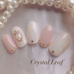 Bling Nail Art, Bling Nails, Swag Nails, Fabulous Nails, Perfect Nails, Nail Polish Designs, Nail Art Designs, Trendy Nails, Cute Nails