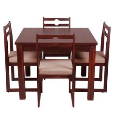 Cheap Dining Room Sets Under 100  Dining Room Set  Pinterest Unique Cheap Dining Room Sets Under 100 Design Decoration