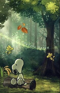 – New Ideas - Thanksgiving Wallpaper Snoopy Und Woodstock, Snoopy Love, Charlie Brown And Snoopy, Snoopy Comics, Snoopy Images, Snoopy Pictures, Peanuts Cartoon, Peanuts Snoopy, Disney Logo
