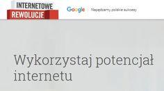 https://www.marketsmart.pl/jak-wykorzystac-internetowe-rewolucje-google/
