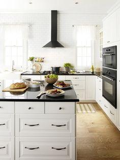 moderne holz küchen schiffini pampa kochinsel edelstahl, Kuchen dekoo