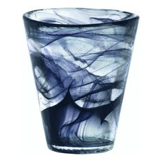 Mine Tumbler Black,.....this reminds me of devouring(by...someone whoes name i do not remember)