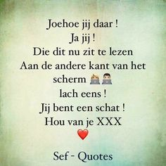 Sef Quotes, What Is Love, Love You, Friendship Love, Cute Love Quotes, More Than Words, Love Notes, True Words, Positive Quotes