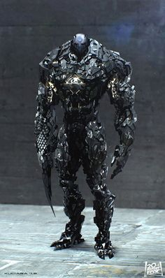 "DOFP Sentinel conceptOML Yes- Fairy Tale Boss- Death as a Mech Giant Robot  known as Z. I am ""Z"" bizarre conflict"