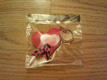 regalos de boda y comunión  http://pequecosasalamanca.blogspot.com.es/