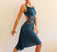 abiti per il tango argentino - Cerca con Google