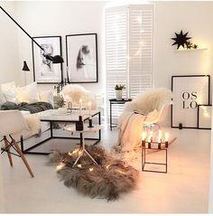✖️✖️✖️Munich | Germany | Mother | Wife | ⛪️| Scandinavian interior | Minimalistic design | Repost with @monochromehomebyjessica