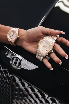 JBW Diamond Timepieces are designed for watch connoisseurs and rule breakers who are looking to elevate their game. Made with 100 guaranteed from-the-earth diamonds. Experience bold luxury with a JBW Diamond Timepiece. Art Deco Jewelry, Boho Jewelry, Jewelry Gifts, Jewelery, Jewelry Accessories, Fashion Accessories, Fashion Jewelry, Jewelry Ads, Jewelry Tree