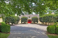 550 Harris Rd For Sale - Bedford Hills, NY | Trulia