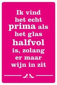 #geengezeurmeerwijn #wine-up #nieuweboek
