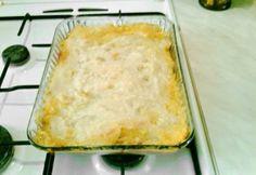 Görög rakott burgonya recept képpel. Hozzávalók és az elkészítés részletes leírása. A görög rakott burgonya elkészítési ideje: 50 perc