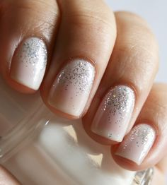 Love this.  Wondering if it will work with the gel polish, though.  230105862182231376_QNaXmlHu_c | Lex What WearLex What Wear