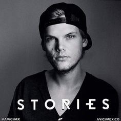 Some stories stay with us forever.Like that one:Tim as avicii was/is impressive,cause can't remember one artist who combines handsomeness,passion &casualness so good like he did/do it all the time ❤◢ ◤❤ #expressive #art #love