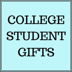 Unadvised and Sleep Deprived - everything college and travel College Student Gifts, Student Life, College Students, College Food, Travel Hacks, Budget Travel, Travel Tips, College Dorm Rooms, Sleep Deprivation