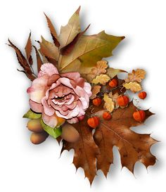 Tvoření Fall Decor, Wreaths, Autumn, Blog, Home Decor, Homemade Home Decor, Door Wreaths, Fall, Blogging